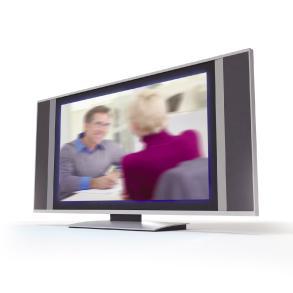 En janvier, France Télévisions ne diffusera plus de spots publicitaires après 20 h. Un prélude à l'interdiction totale en 2011.