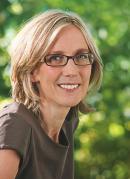 Margaret Milan p-dg
