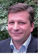 Antoine Audbourg
