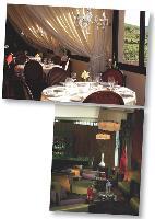 MGallery (groupe Accor) est avant tout un label. La marque regroupera dans une collection des hôtels de charme et du haut de gamme.