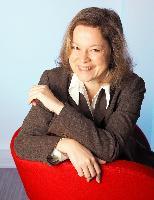 Valérie Accary (CLM BBDO)