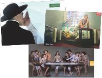 Les publicités faisant appel à des symboles religieux font souvent l'objet de vives critiques.