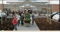 Un nouveau mode de vie pour  Botanic