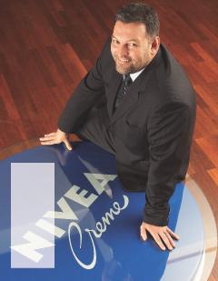 Jean-François Pascal (Beiersdorf)