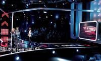 Mot de passe (France 2)
