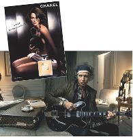 A l'instar de Chanel ou de Vuitton, les marques de luxe misant sur la qualité et le rêve devraient pouvoir tirer leur épingle du jeu.