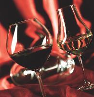 Avec près de 7 milliards d'euros de vins exportés, la France conserve son leadership en valeur.