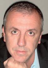 Stéphane Truchi (Ifop): «Il faut repartir de la relation avec le consommateur pour construire l'innovation».