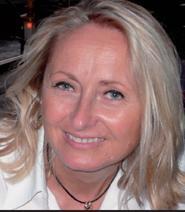 Béatrice Brebion-Baubert (Newell Rubbermaid Emea): «Les processus d'innovation vont de la génération d'idées à la validation plus quantitative en fin de parcours.»