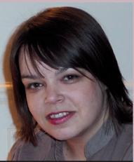 Florence Le Naour (Bel France): «nous avons plutôt étoffé nos outils en amont, même si les tests de concepts restent des outils pertinents.»