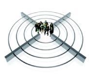 Avec la crise, les directions marketing se remettent en cause. La clé est de se recentrer sur le client.