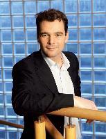 Guy Lepel-Cointet (Unilever France)