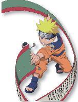Selon l'institut Junior City, les héros préférés des enfants de 7 à 11 ans sont Titeuf et Spiderman. Quant à Naruto, sorti du manga éponyme, il est apprécié par 62% des enfants.