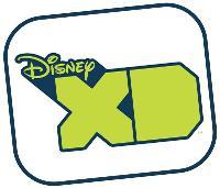 Le nouveau logo de la chaîne, déclinable, a été conçu sur le principe d'une fenêtre entre la vie quotidienne et le monde de l'aventure.