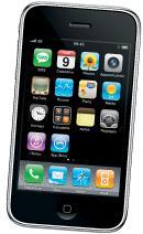 L'iPhone a ouvert la voie de la mobilité. Aujourd'hui, chaque fabricant d'objets multimédias y va de sa solution pour fluidifier la vie des utilisateurs.