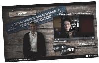La web série imaginée par krBO pour la brasserie Duyck a été réalisée par Pierre-François Bertrand, qui avait collaboré à «La minute blonde» de Canal +.