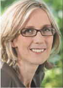 Margaret Milan (Fnac Eveil & Jeux): �Nous avons cr�� un site � lire et � �crire o� chacun apporte sa pierre � P�difice.�