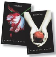 La saga Twilight s'est écoulée à plus de 3 millions d'exemplaires en France et 53 millions dans le monde. Les lectrices sont en grande majorité des adolescentes adeptes du Web.
