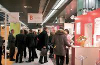 Le Semo 2009 devrait , une fois de plus, mobiliser massivement les professionnels du secteur.