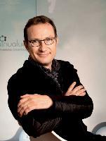 Nicolas Riou, (Brain Value)