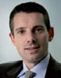 Patrick Buffard (FDJ): «Le jeu est une activité essenielle de l'être humain, car elle est universelle.»