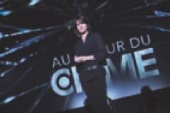 Au coeur du crime (TF1)