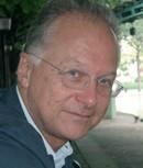 Georges Guelfand (qualitativiste, enseignant à Paris Dauphine) : « Le quali aura de plus en plus besoin d'analystes, ayant une grande expérience des méthodes du passé et une grande capacité d'innovation. »