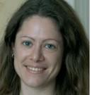 Laure Boisier (Lb Qualitative research) « Aujourd'hui comme hier, le recrutement et l'animation sont essentiels en quali. »