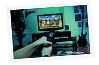 90 % des créations de jeux vidéo chez nintendo sont destinées au marché mondial.