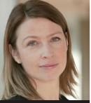 Caroline Got (TMC) : « TMC devient peu à peu un point de passage obligé pour les annonceurs. »