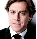 Frédéric de Vincelles (W9) : « Les 15-34 ans ne représentant que 17 % de la population française, il nous fallait donc élargir notre positionnement. »