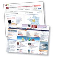 Avec plus de 12 millions de personnes inscrites sur eBay en France, et 10 millions sur PriceMinister, la vente entre particuliers remporte de plus en plus de succès.