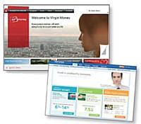 Les prêts entre particuliers tendent à se développer, à l'instar de ce que proposent les sites Virgin Money et Prosper.