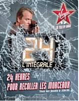 Des fictions comme 24h Chrono montrent que Virgin 17 n'est plus une chaîne exclusivement musicale.