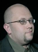 Mathieu Minel (Nintendo)« C'est un loisir très neuf par rapport au cinéma et à la littérature»