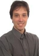 Sam Azzemou (Micro Actuel) : « Depuis l'épilepsie, on traîne cette vieille image de joueurs qui risquent leur santé mentale à chaque I fois qu'ils jouent. »