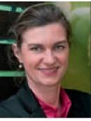 Stéphanie Perrin Duchateau (Yves rocher) : «Les nouvelles technologies ne sont pas en phase avec l'écoconception.»