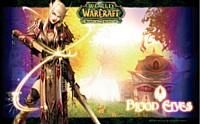 World of Warcraft compte plus de 11 millions de joueurs en ligne.