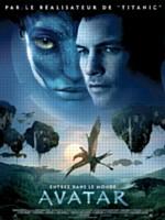 Certains se prêtent à rêver à des jeux de plus en plus immersifs, à l'instar du héros du film Avatar de James Cameron, qui parvient à vivre dans le corps de son... avatar.