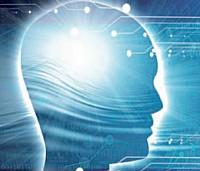 Les marques à l'assaut de la mémoire digitale