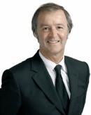 Stéphane amis (Razorfish/Digitas France) : «Tous les grands clients vont développer des stratégies mondiales. notre structure doit être en cohérence avec cela. »