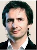 Edouard de Pouzilhac (5ème gauche) : « Les grandes agences de communication ont évolué, non par conviction, mais parce qu'elles n'avaient pas le choix. »