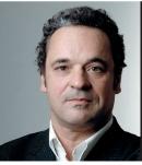 Antoine Pabst (Nurun France) : « nous avons embauché des publicitaires pour qu'ils nous aident à réfléchir à ce qu'est une marque. »
