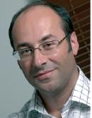 Fabrice Valmier (VTScan) : « Les marques ne veulent plus seulement développer leur audience, mais cherchent maintenant à savoir comment l'utiliser. »