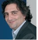 Olivier Mazeron (GroupM interaction) : « Le métier du digital est assez compliqué. Cela peut générer du stress pour l'annonceur. »