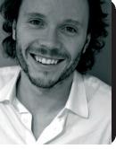 Olivier Bronner (Plan.net) : « La crise ? Pas vue. Le marché du digital reste très porteur et ne faiblit pas. »