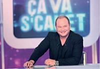 Ca va s'Cauet (TF1)