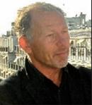 Jacques Seidmann (MàLt): « Le créateur de noms est un funambule qui opère sur un triple registre: linguistique, juridique et marketing. »
