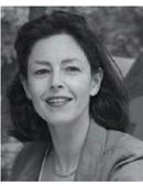 Delphine Parlier (Quensis): « Créer un nom pour une marque ou un produit, c'est se glisser dans la peau d'un alchimiste. »