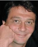 Rodolphe Grisey (Demoniak) :«Désormais, la problèmatique internationale est prise en compte systèmatiquement dans le processus de création de marque.»